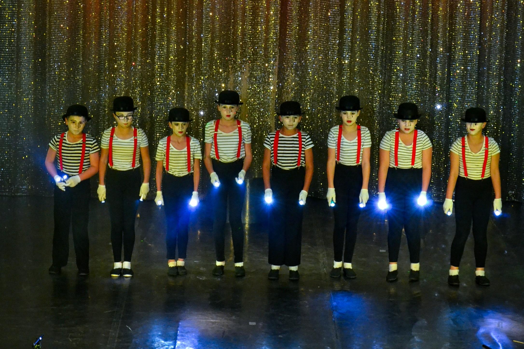 Linea-de-Baile-festival-verano-2015-clases-de-baile-valencia-78