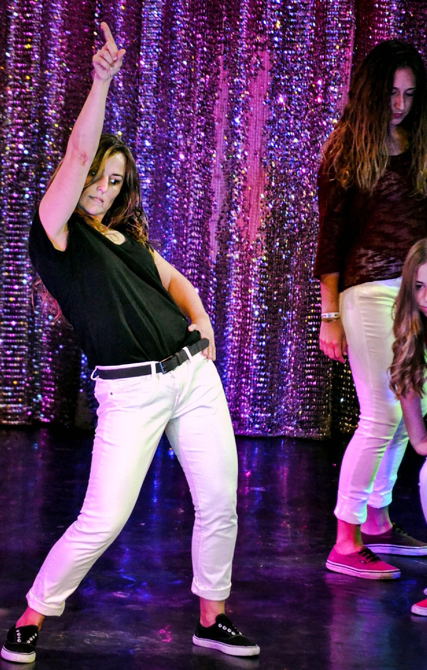 Linea-de-Baile-festival-verano-2015-clases-de-baile-valencia-8