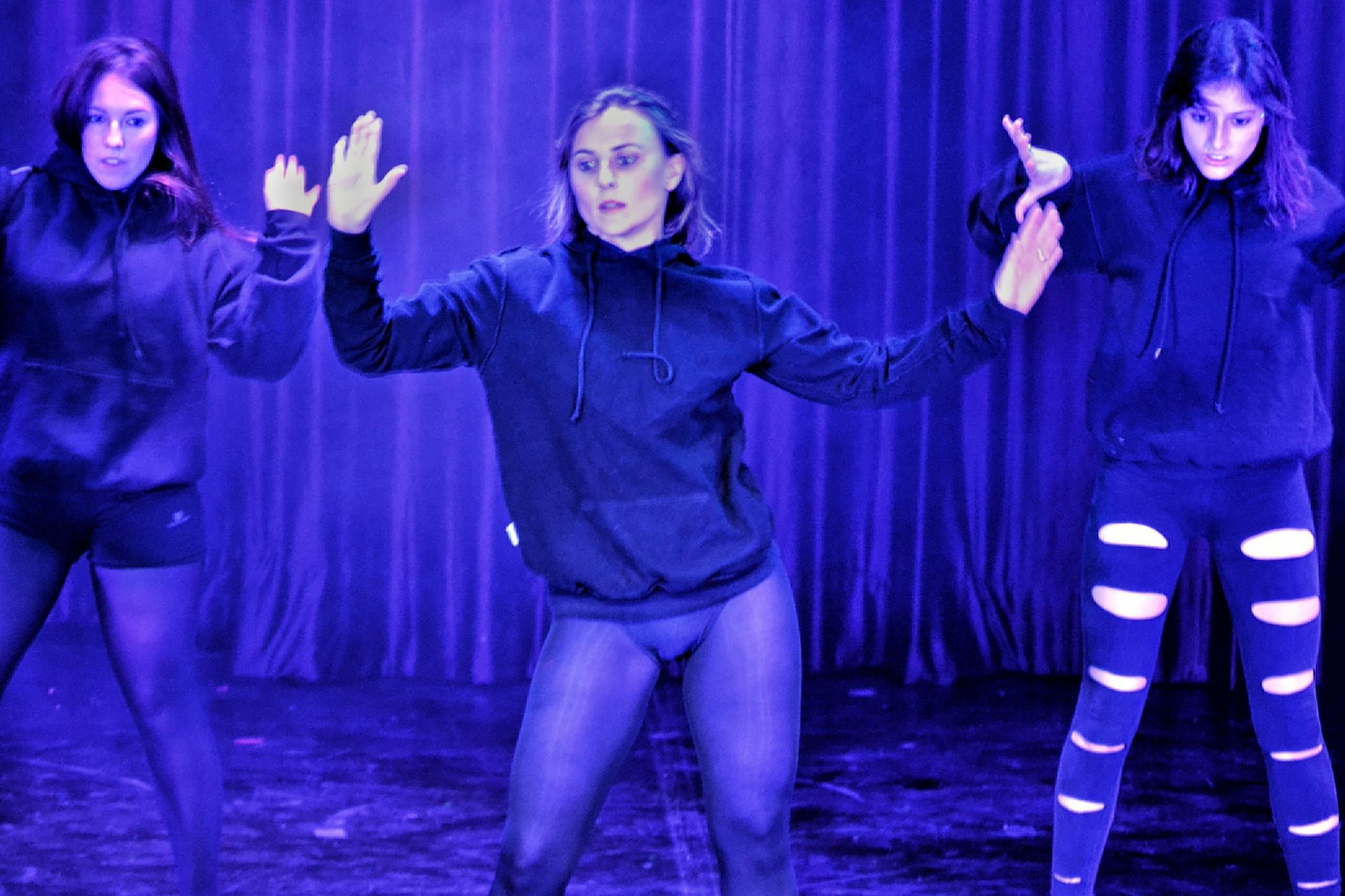 Linea-de-Baile-festival-verano-2015-clases-de-baile-valencia-80