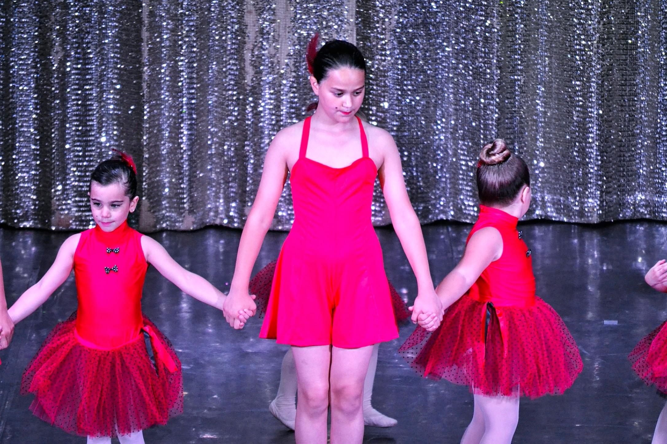 Linea-de-Baile-festival-verano-2015-clases-de-baile-valencia-81