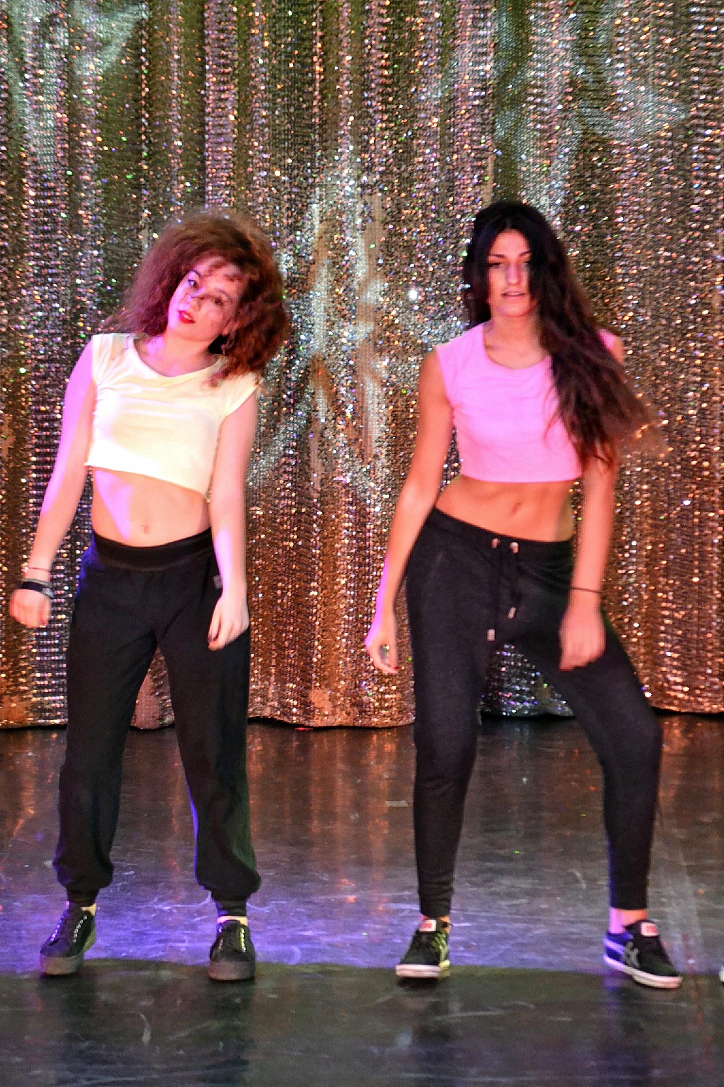 Linea-de-Baile-festival-verano-2015-clases-de-baile-valencia-82
