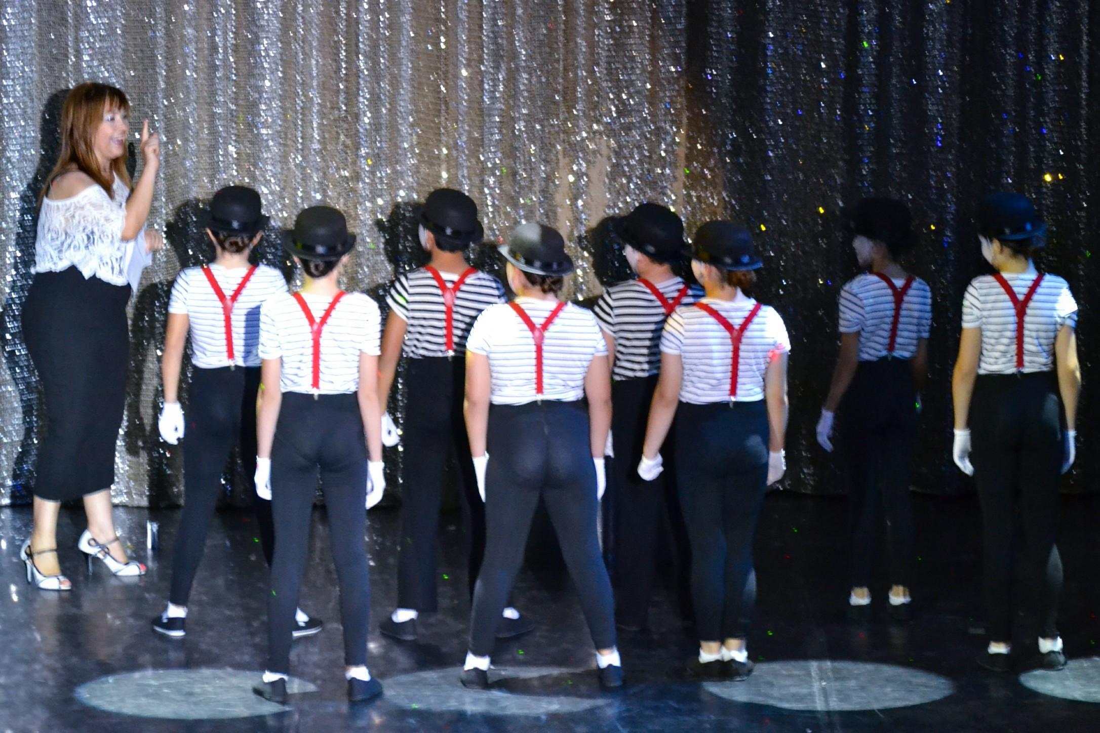 Linea-de-Baile-festival-verano-2015-clases-de-baile-valencia-83