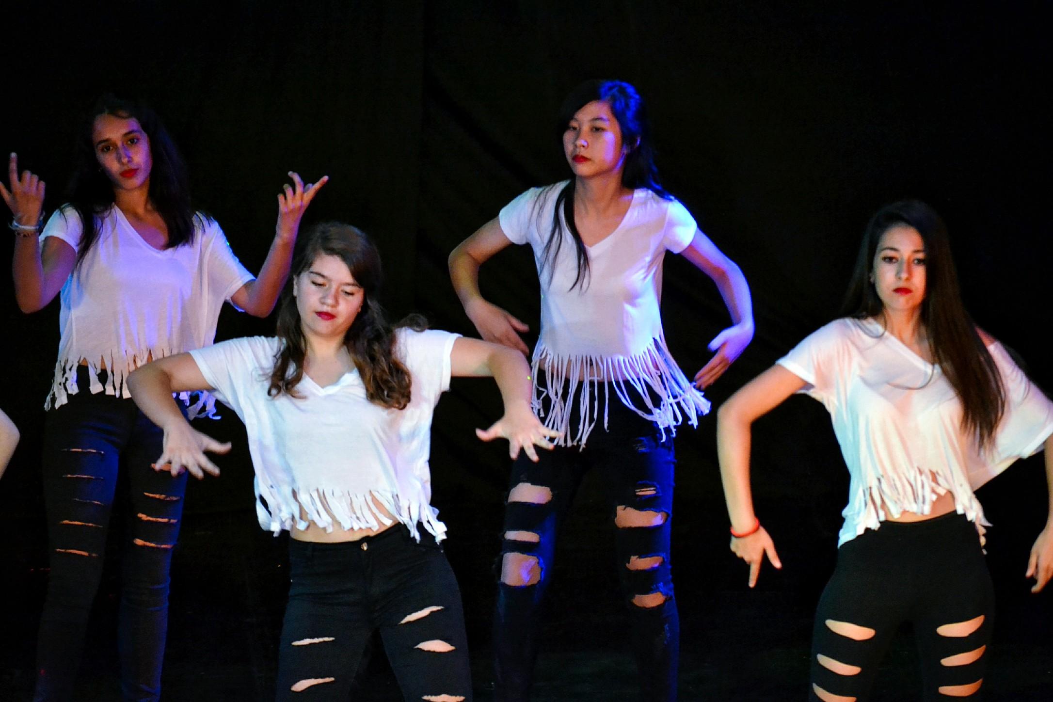 Linea-de-Baile-festival-verano-2015-clases-de-baile-valencia-84
