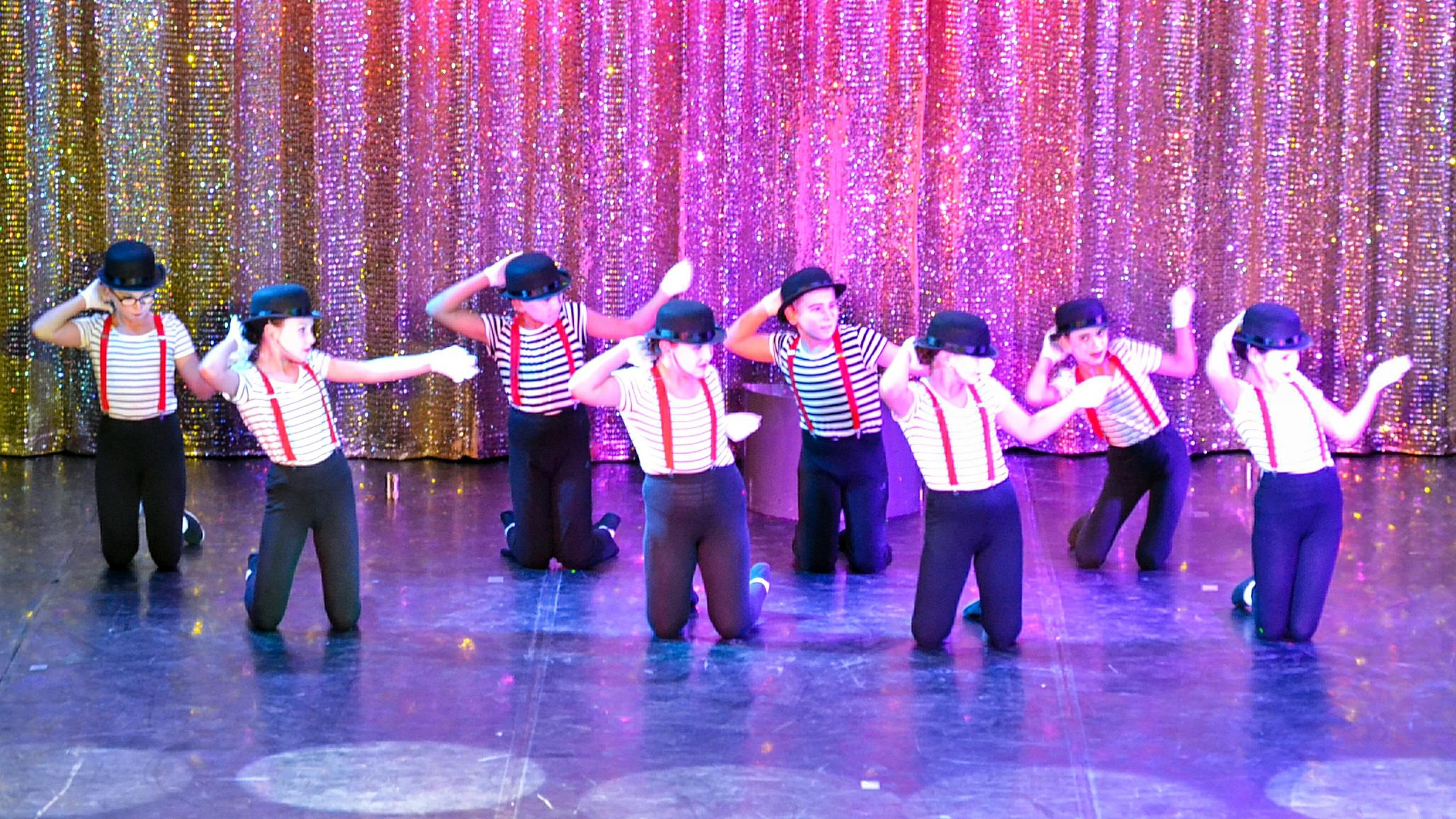 Linea-de-Baile-festival-verano-2015-clases-de-baile-valencia-85