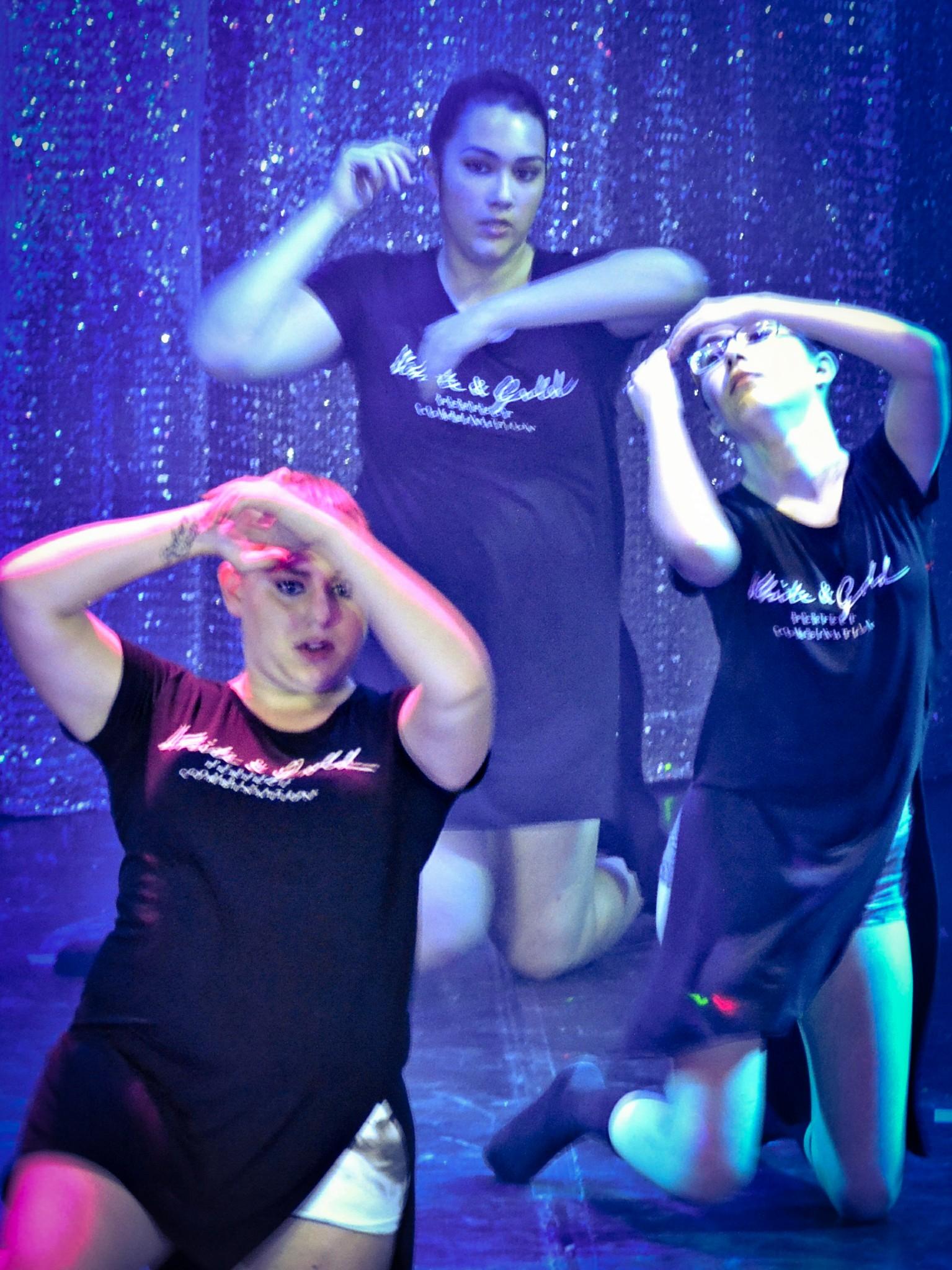 Linea-de-Baile-festival-verano-2015-clases-de-baile-valencia-86