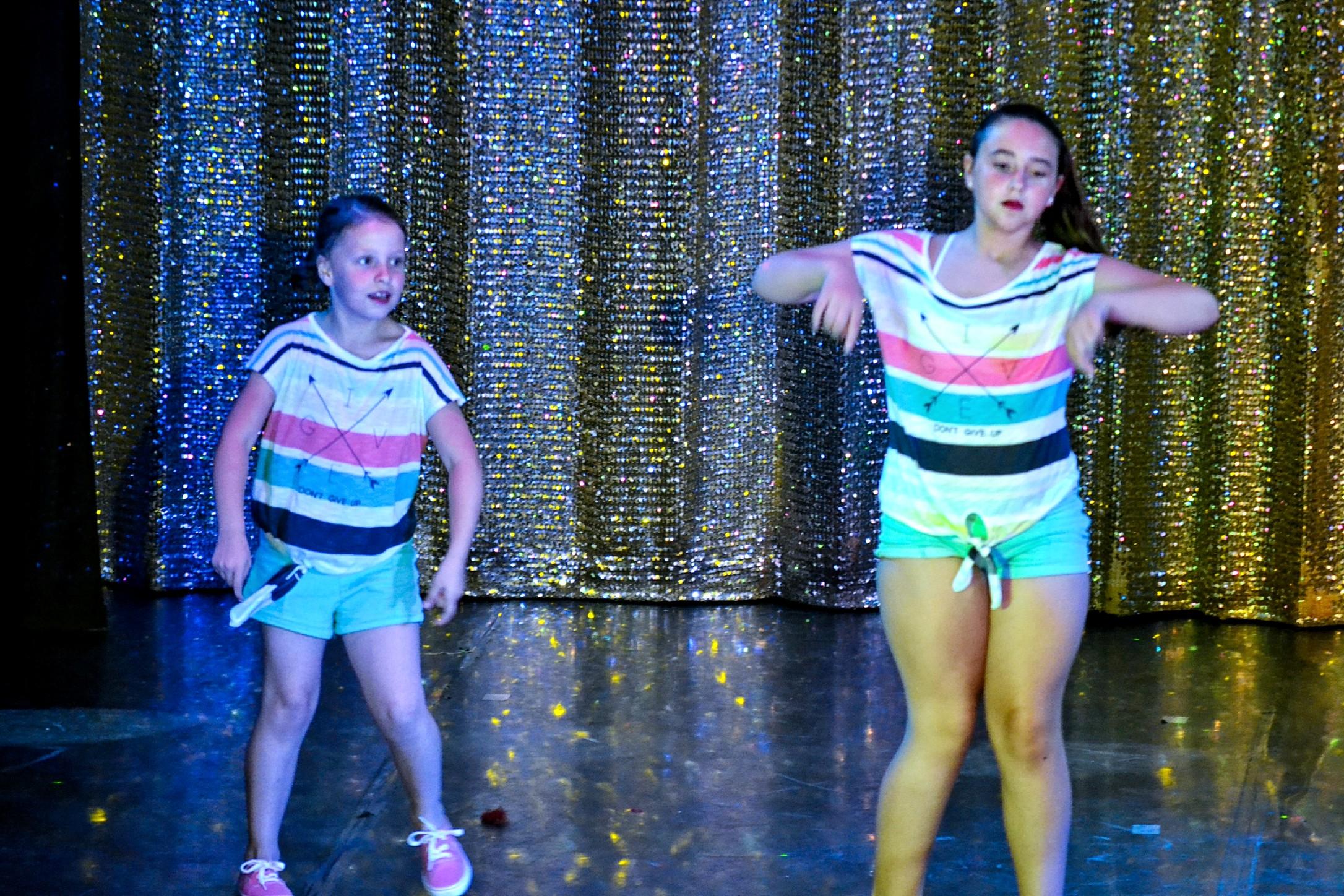 Linea-de-Baile-festival-verano-2015-clases-de-baile-valencia-88