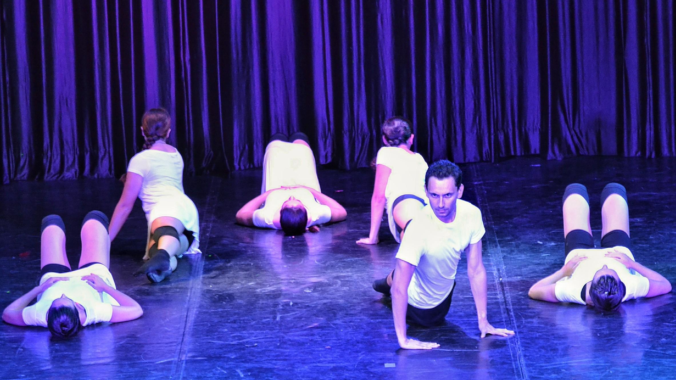 Linea-de-Baile-festival-verano-2015-clases-de-baile-valencia-89