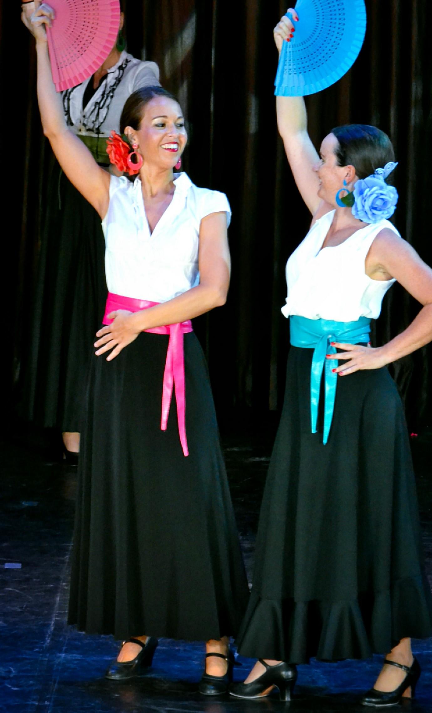 Linea-de-Baile-festival-verano-2015-clases-de-baile-valencia-9