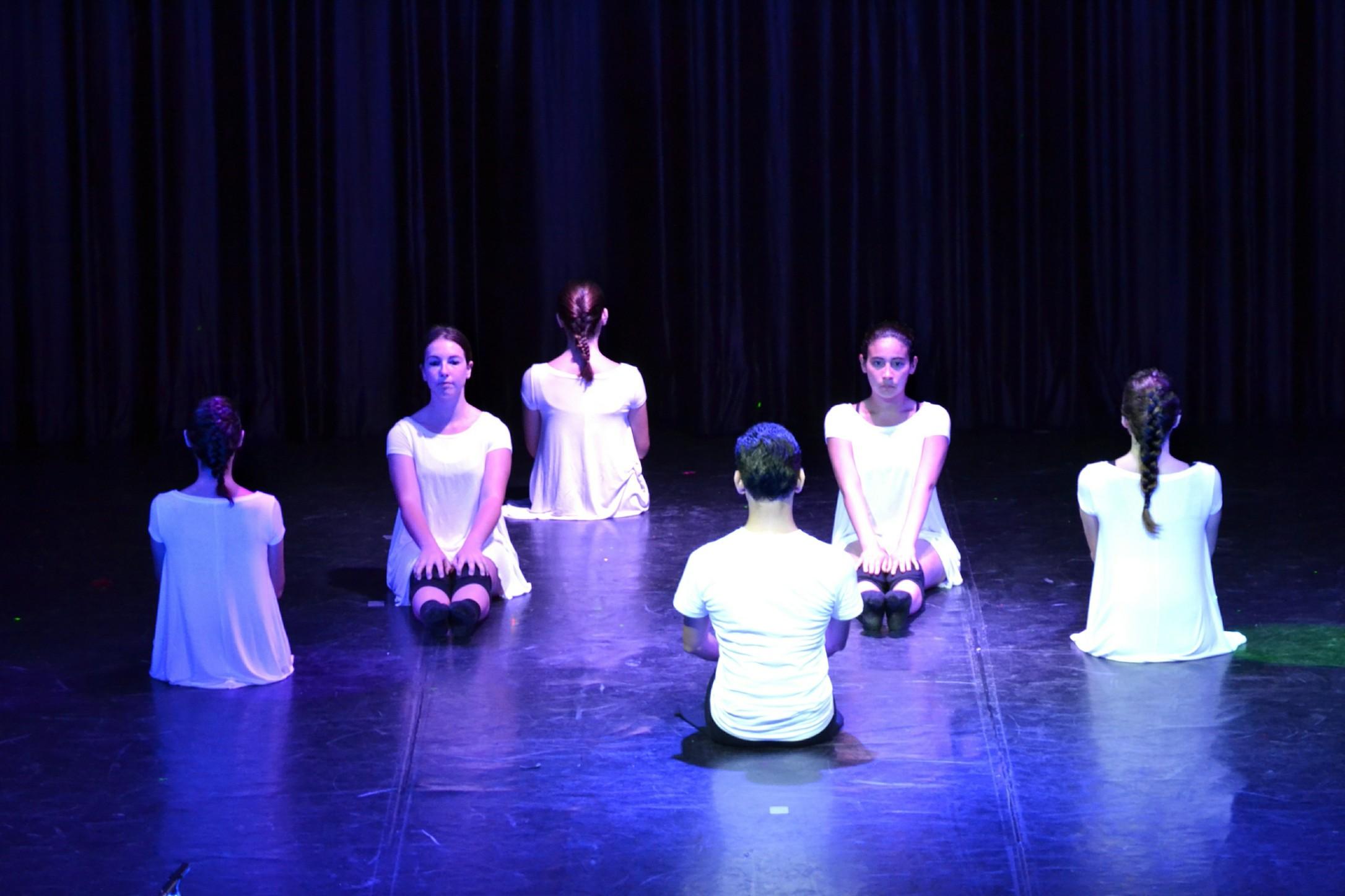 Linea-de-Baile-festival-verano-2015-clases-de-baile-valencia-90