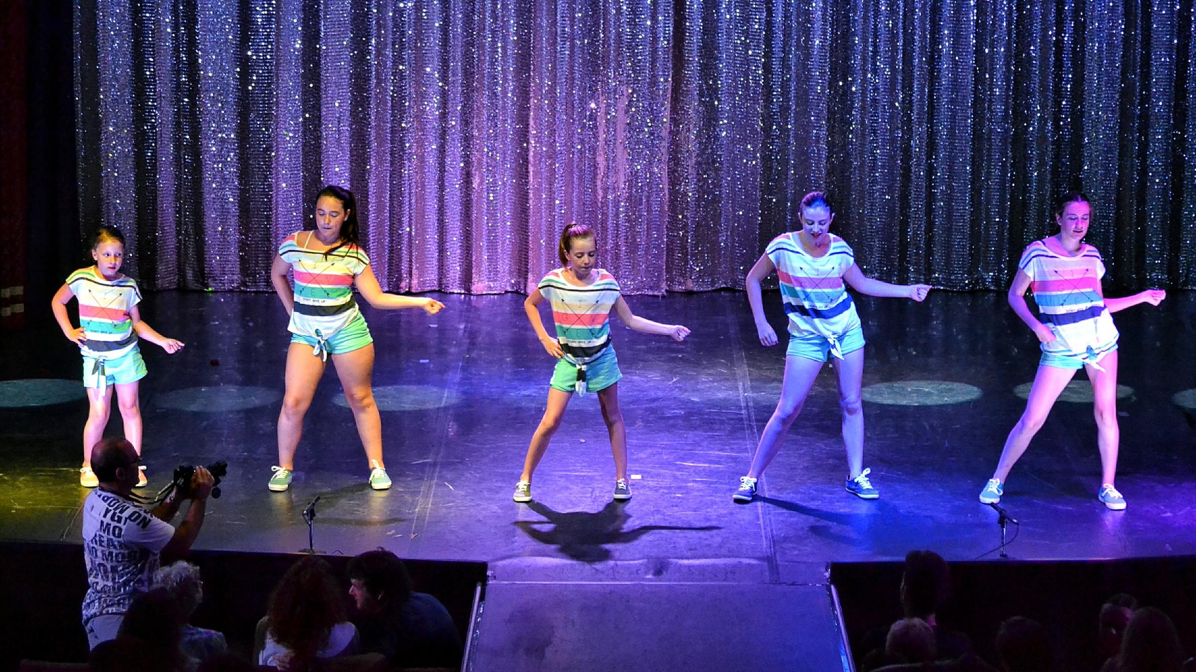 Linea-de-Baile-festival-verano-2015-clases-de-baile-valencia-91
