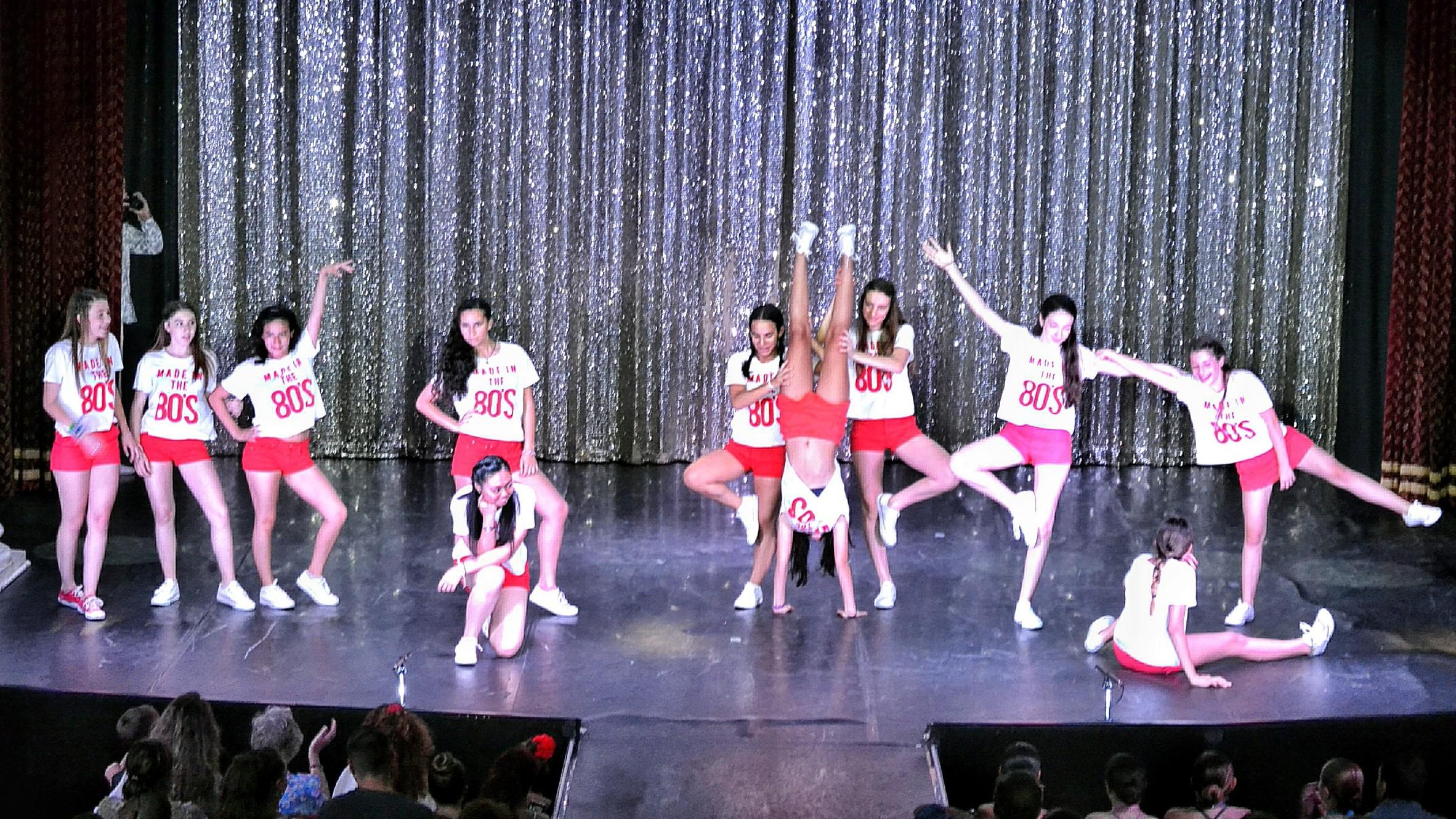 Linea-de-Baile-festival-verano-2015-clases-de-baile-valencia-92