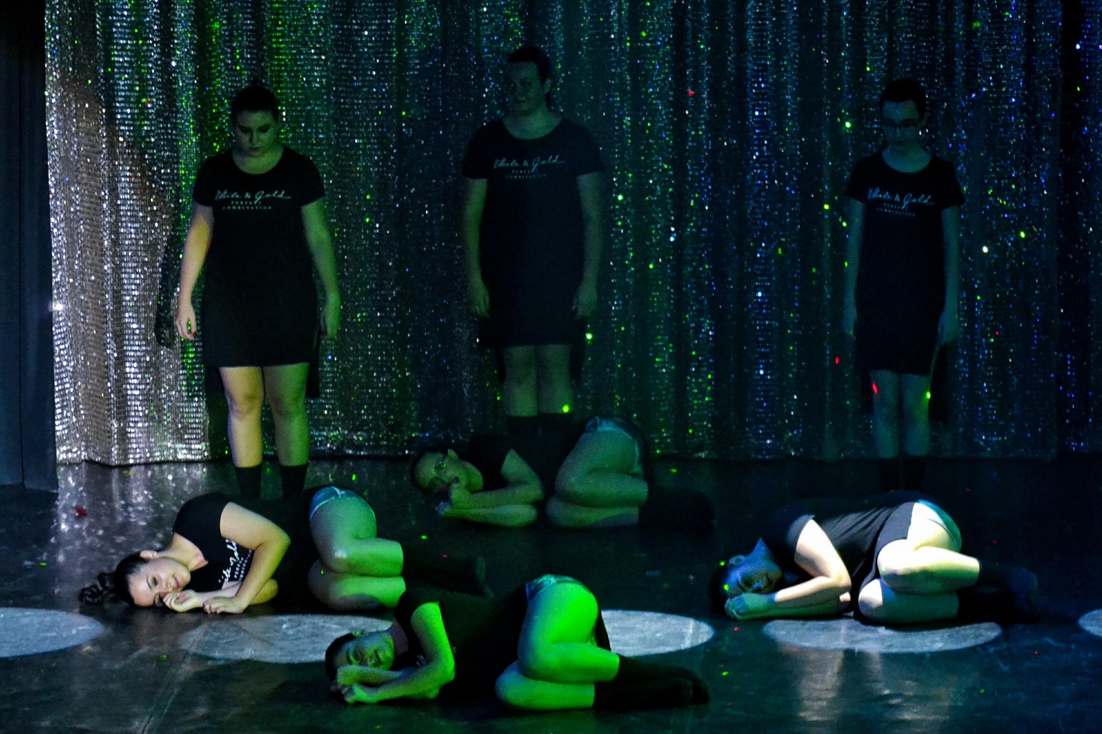 Linea-de-Baile-festival-verano-2015-clases-de-baile-valencia-94