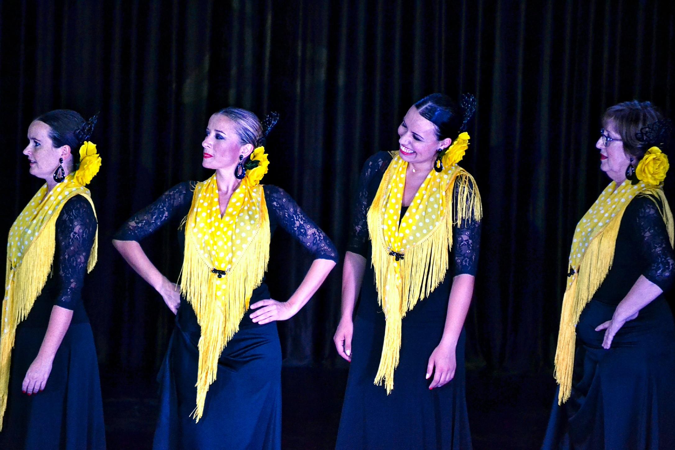 Linea-de-Baile-festival-verano-2015-clases-de-baile-valencia-95