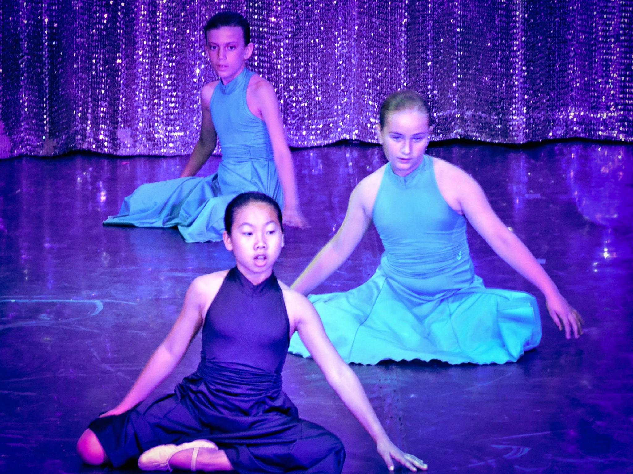 Linea-de-Baile-festival-verano-2015-clases-de-baile-valencia-96