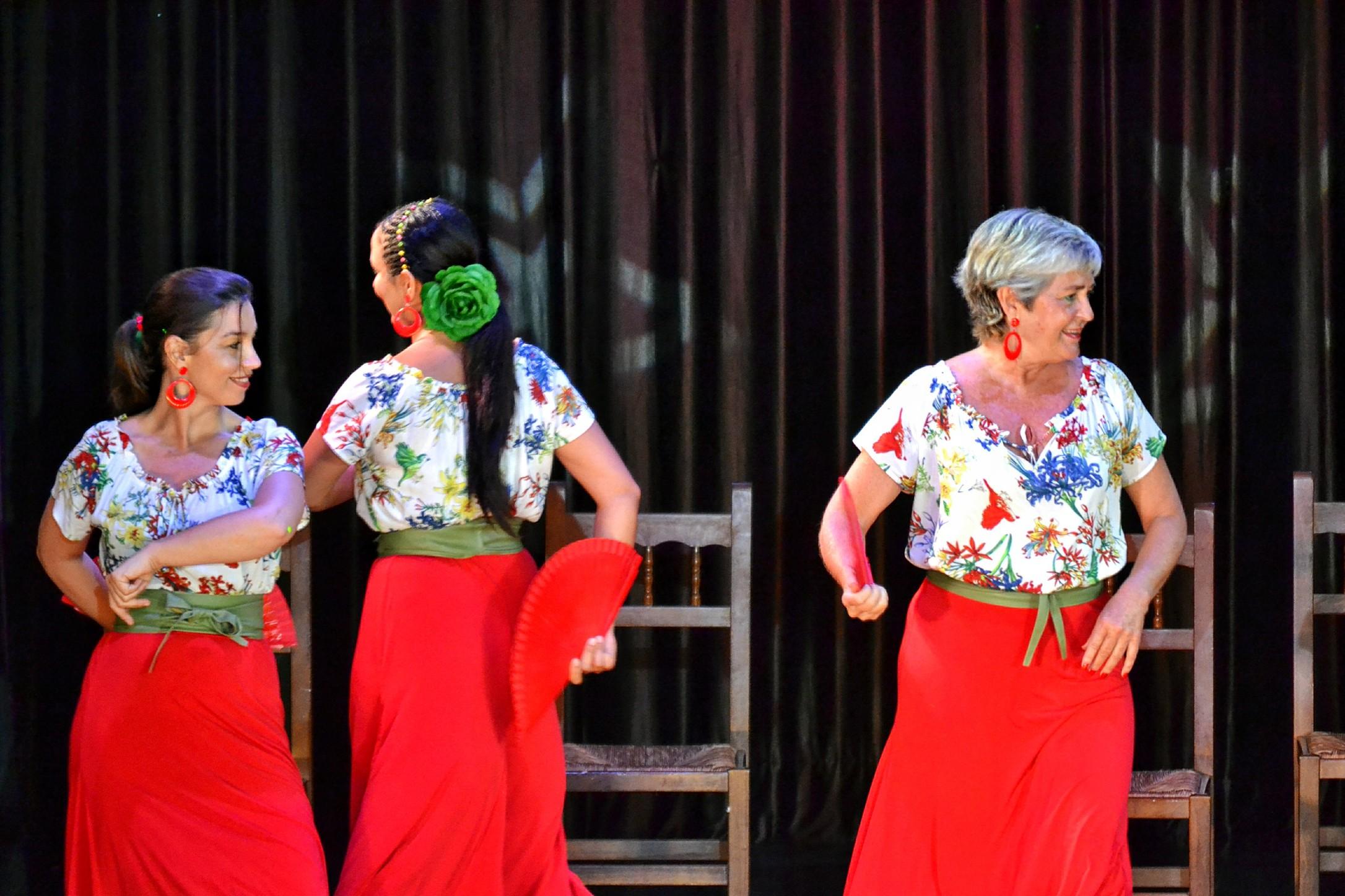 Linea-de-Baile-festival-verano-2015-clases-de-baile-valencia-97