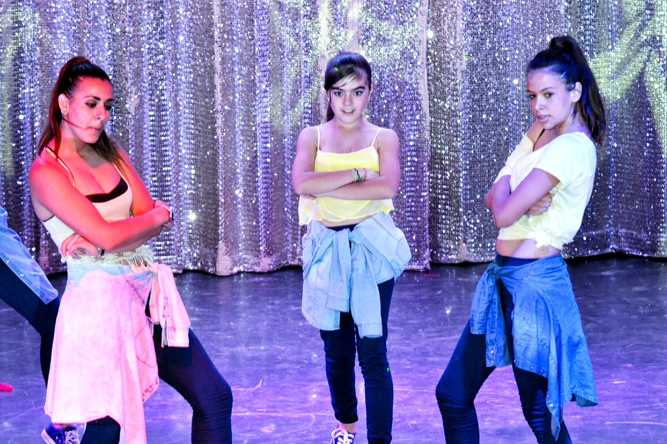 Linea-de-Baile-festival-verano-2015-clases-de-baile-valencia-98