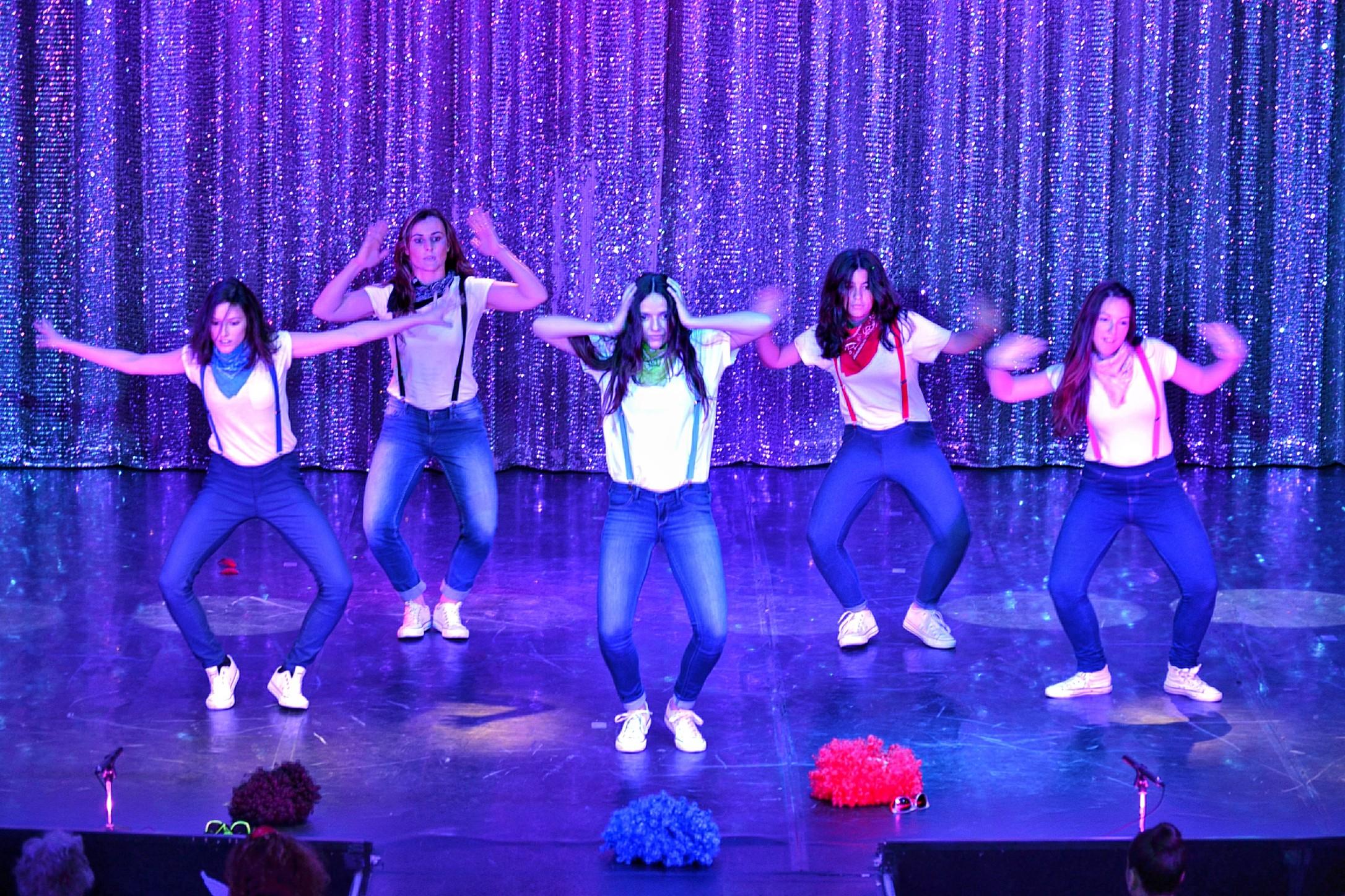 Linea-de-Baile-festival-verano-2015-clases-de-baile-valencia-99