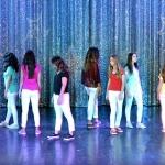 Linea-de-Baile-festival-verano-2015-clases-de-baile-valencia-101