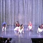 Linea-de-Baile-festival-verano-2015-clases-de-baile-valencia-102