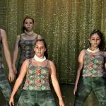 Linea-de-Baile-festival-verano-2015-clases-de-baile-valencia-106