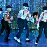 Linea-de-Baile-festival-verano-2015-clases-de-baile-valencia-113