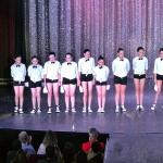 Linea-de-Baile-festival-verano-2015-clases-de-baile-valencia-114