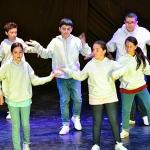 Linea-de-Baile-festival-verano-2015-clases-de-baile-valencia-116