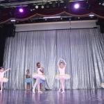 mini-FOTO LINEA de BAILE - 041