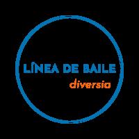 LÍNEA DE BAILE DIVERSIA